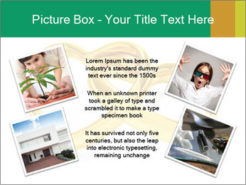0000076066 PowerPoint Template - Slide 24