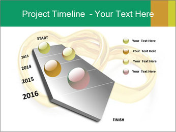 0000076066 PowerPoint Template - Slide 26