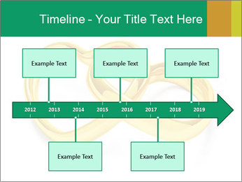 0000076066 PowerPoint Template - Slide 28