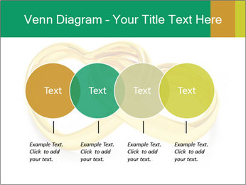 0000076066 PowerPoint Template - Slide 32