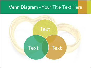 0000076066 PowerPoint Template - Slide 33