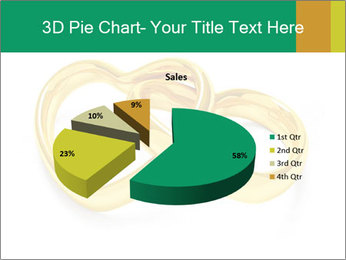 0000076066 PowerPoint Template - Slide 35
