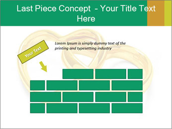 0000076066 PowerPoint Template - Slide 46