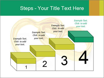 0000076066 PowerPoint Template - Slide 64