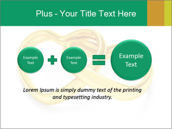 0000076066 PowerPoint Template - Slide 75