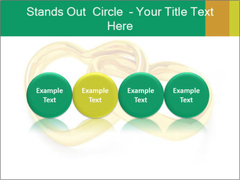 0000076066 PowerPoint Template - Slide 76