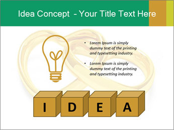 0000076066 PowerPoint Template - Slide 80