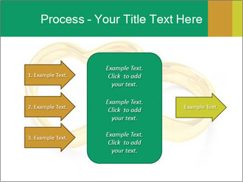 0000076066 PowerPoint Template - Slide 85