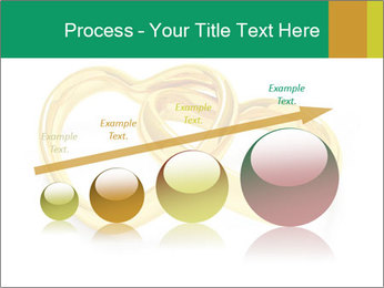 0000076066 PowerPoint Template - Slide 87