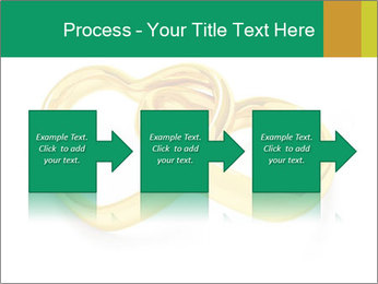 0000076066 PowerPoint Template - Slide 88