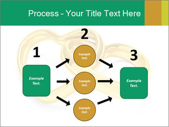 0000076066 PowerPoint Template - Slide 92