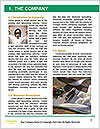 0000076066 Word Template - Page 3