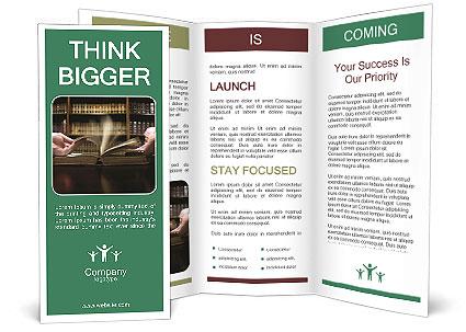 0000076067 Brochure Template