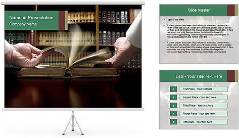 0000076067 PowerPoint Template