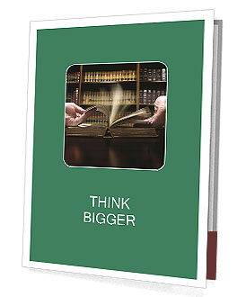 0000076067 Presentation Folder