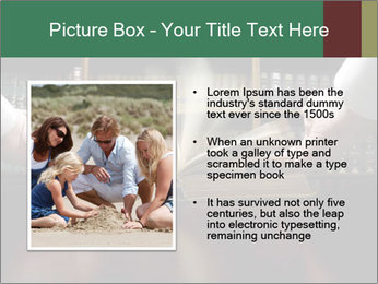 0000076067 PowerPoint Templates - Slide 13