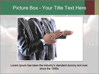 0000076067 PowerPoint Template - Slide 16