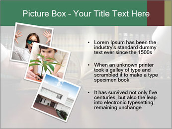0000076067 PowerPoint Templates - Slide 17