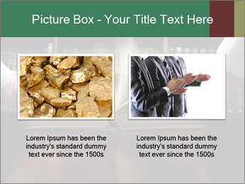 0000076067 PowerPoint Template - Slide 18
