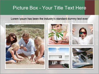 0000076067 PowerPoint Templates - Slide 19