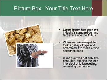 0000076067 PowerPoint Templates - Slide 20
