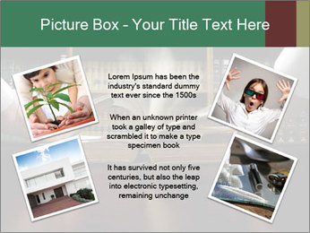 0000076067 PowerPoint Template - Slide 24