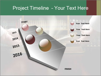 0000076067 PowerPoint Template - Slide 26