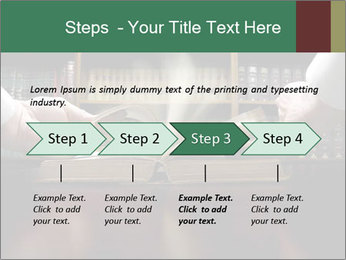 0000076067 PowerPoint Template - Slide 4
