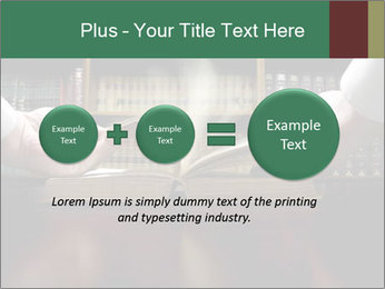 0000076067 PowerPoint Template - Slide 75
