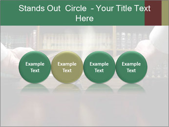 0000076067 PowerPoint Templates - Slide 76