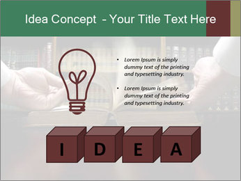 0000076067 PowerPoint Template - Slide 80
