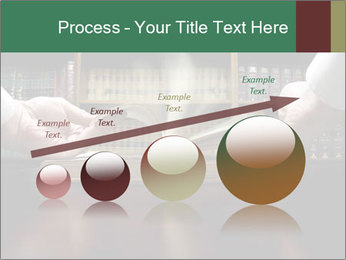 0000076067 PowerPoint Template - Slide 87