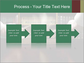 0000076067 PowerPoint Template - Slide 88