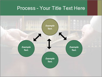 0000076067 PowerPoint Template - Slide 91