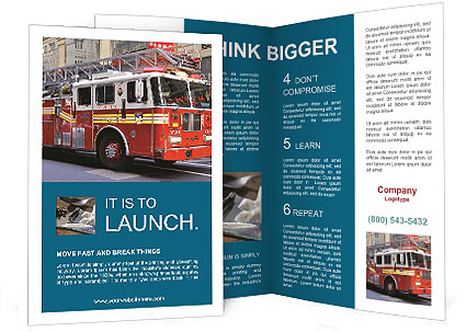 0000076068 Brochure Template
