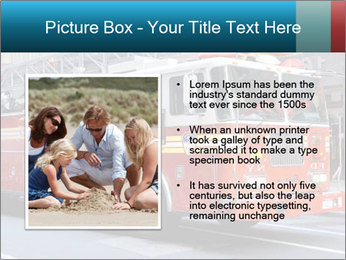0000076068 PowerPoint Templates - Slide 13