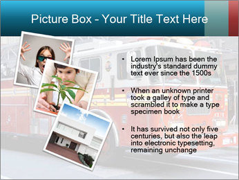 0000076068 PowerPoint Templates - Slide 17