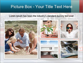 0000076068 PowerPoint Templates - Slide 19