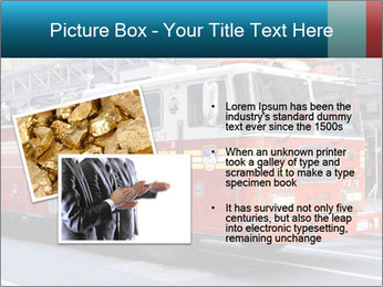 0000076068 PowerPoint Templates - Slide 20