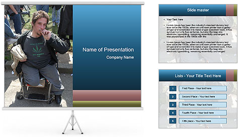 0000076069 PowerPoint Template