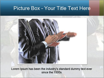 0000076069 PowerPoint Template - Slide 16