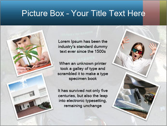 0000076069 PowerPoint Template - Slide 24