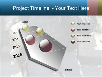 0000076069 PowerPoint Template - Slide 26