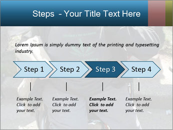 0000076069 PowerPoint Template - Slide 4