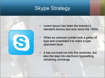 0000076069 PowerPoint Template - Slide 8