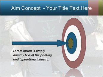 0000076069 PowerPoint Template - Slide 83