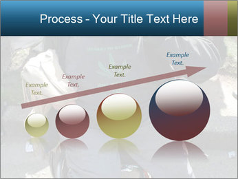 0000076069 PowerPoint Template - Slide 87