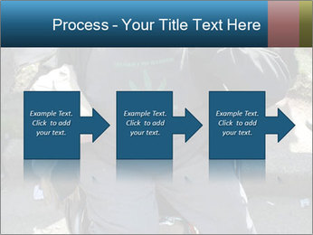 0000076069 PowerPoint Template - Slide 88