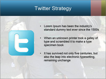 0000076069 PowerPoint Template - Slide 9