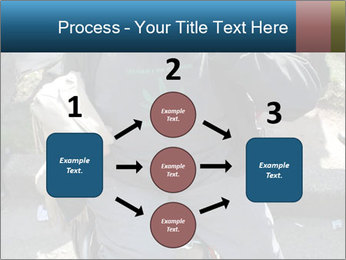 0000076069 PowerPoint Template - Slide 92
